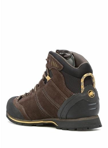 Ayakkabı-Mammut